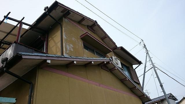 香川県高松市鬼無の現場写真